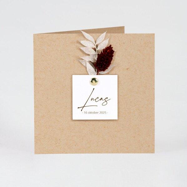 kraft-geboortekaart-droogbloemen-TA05500-2100007-03-1