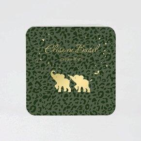 geboortekaartje-tweeling-met-olifantjes-en-goudfolie-TA05500-2100009-03-1