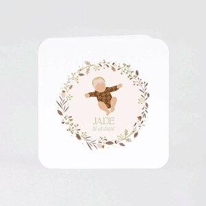 geboortekaartje-met-babygirl-in-roze-bloemenkrans-TA05500-2100015-03-1
