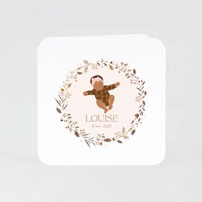goudfolie-babykaartje-babygirl-in-bloemenkrans-roze-TA05500-2100016-03-1