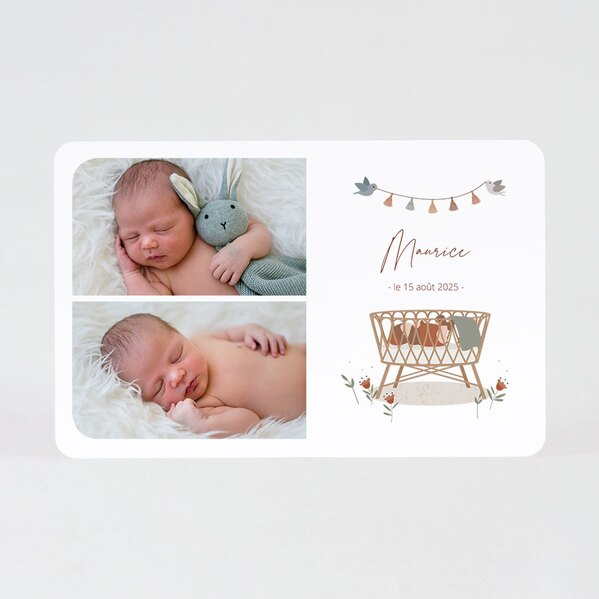faire-part-naissance-douce-sieste-TA05500-2100022-02-1