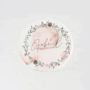 faire-part-naissance-rond-floral-et-calque-TA05500-2100025-02-1