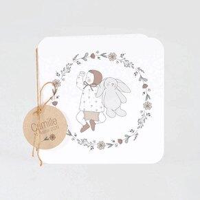 getekend-geboortekaartje-met-baby-in-bloemenkrans-TA05500-2100026-03-1
