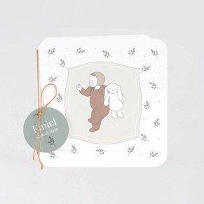 geboortekaartje-met-illustratie-baby-en-knuffelkonijn-TA05500-2100027-03-1
