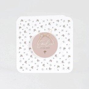 geboortekaartje-bloemen-met-rond-label-TA05500-2100028-03-1