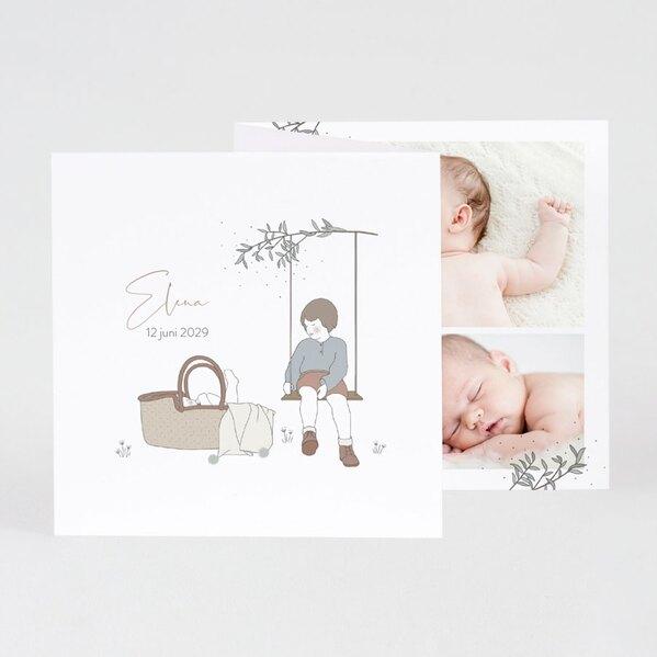 geboortekaartje-met-illustratie-grote-broer-en-fotocollage-TA05500-2100029-03-1