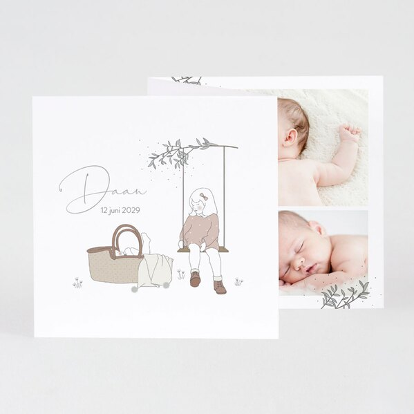 geboortekaartje-met-illustratie-grote-zus-en-fotocollage-TA05500-2100030-03-1