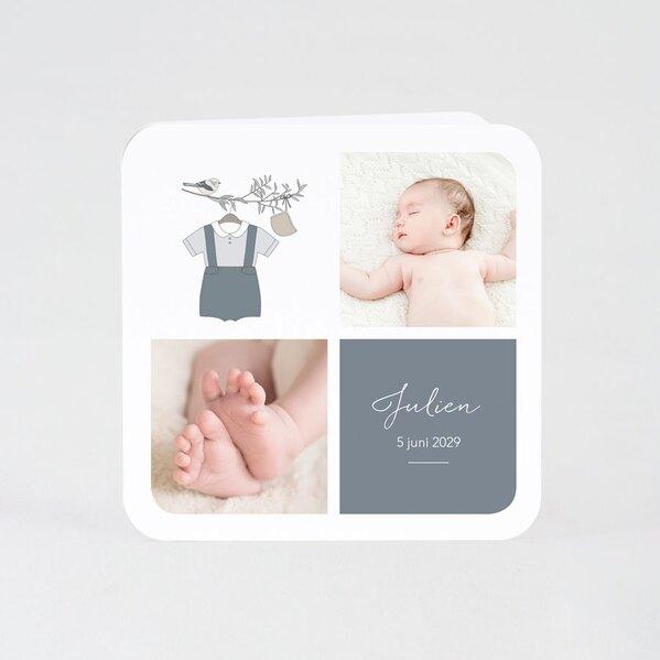 geboortekaartje-met-illustratie-jongensoutfit-en-foto-s-TA05500-2100031-03-1