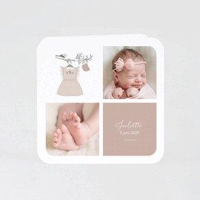 geboortekaartje-met-illustratie-meisjesoutfit-en-foto-s-TA05500-2100032-03-1