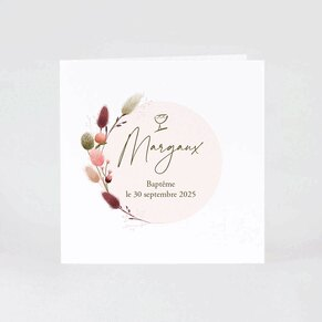 faire-part-bapteme-douces-fleurs-TA05501-2100001-02-1