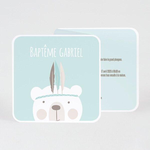 carte-bapteme-ourson-TA0557-1600139-02-1