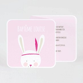 carte-bapteme-fille-lapin-TA0557-1600141-02-1