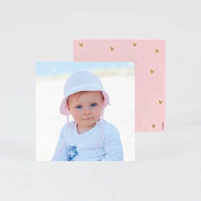 bedankkaartje-met-foto-en-lieve-hartjes-TA0557-1700002-03-1
