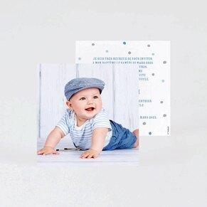 invitation-bapteme-pois-colores-TA0557-1700004-02-1