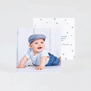 bedankkaart-baby-met-foto-en-confetti-TA0557-1700004-03-1
