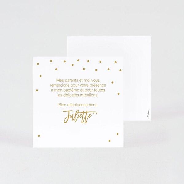 carte-de-remerciements-naissance-confettis-TA0557-1700005-02-1