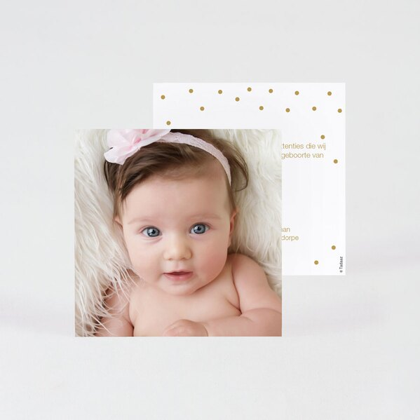 bedankkaart-geboorte-met-foto-en-confetti-TA0557-1700006-03-1