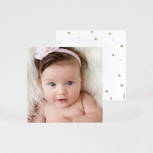 bedankkaartje-met-foto-en-vrolijke-confetti-TA0557-1700008-03-1
