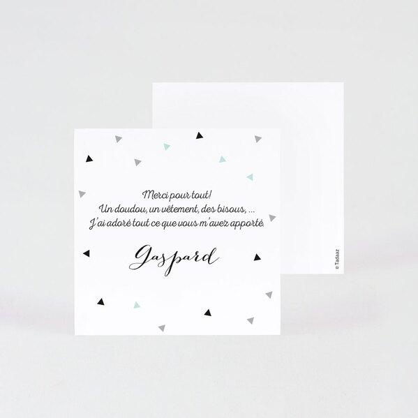 carte-de-remerciements-naissance-triangles-noirs-et-gris-TA0557-1700009-02-1