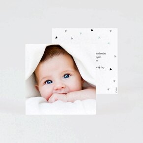 bedankkaartje-met-foto-en-gekleurde-driekhoekjes-TA0557-1700010-03-1