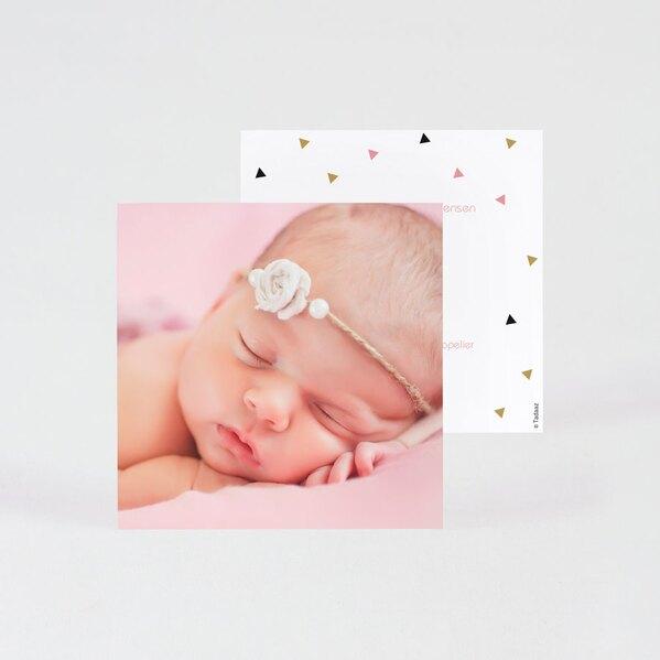 fotobedankkaart-met-kleurrijke-driehoekjes-TA0557-1700012-03-1