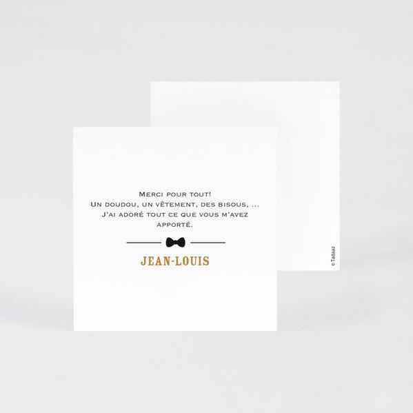 carte-de-remerciements-naissance-noeud-papillon-TA0557-1700013-02-1