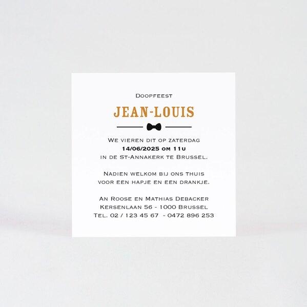 doopfeestkaartje-met-strikje-TA0557-1700013-03-1