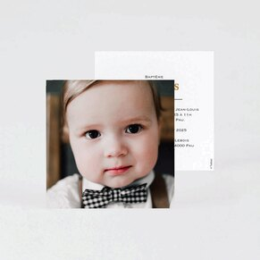 carte-invitation-bapteme-noeud-papillon-TA0557-1700014-02-1