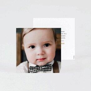 bedankkaart-baby-met-foto-en-strik-TA0557-1700014-03-1