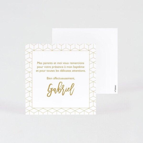 carte-de-remerciements-naissance-cubes-TA0557-1700015-02-1