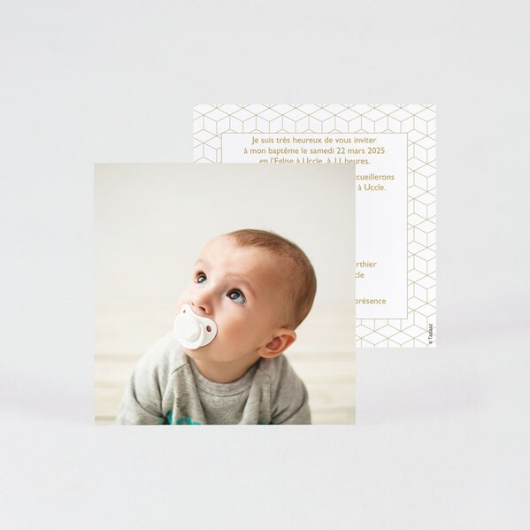 carte-invitation-bapteme-cube-TA0557-1700016-02-1