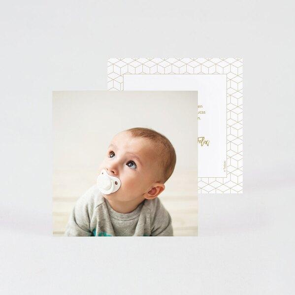 trendy-baby-bedankkaartje-met-foto-TA0557-1700016-03-1