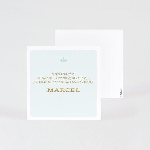 carte-de-remerciements-naissance-couronne-TA0557-1700017-02-1