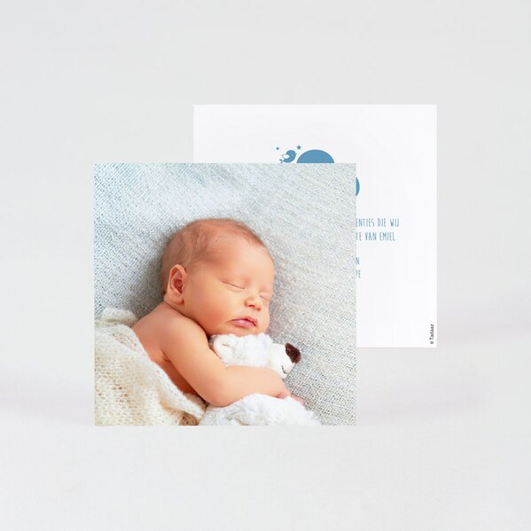 baby-fotodankkaart-met-wolk-en-vogeltje-TA0557-1700020-03-1