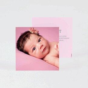 bedankkaartje-baby-met-foto-en-lief-vogeltje-TA0557-1700022-03-1