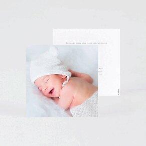 geboorte-bedankkaartje-met-foto-en-motiefje-TA0557-1700024-03-1