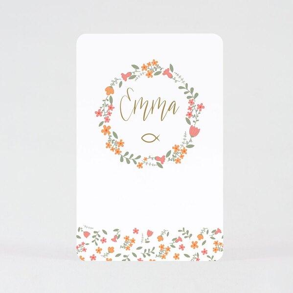 invitation-bapteme-couronne-de-fleurs-avec-bords-arrondis-TA0557-1900003-02-1