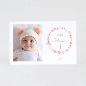 invitation-bapteme-photo-et-couronne-de-fleurs-aquarelle-TA0557-1900004-02-1