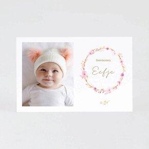 uitnodiging-babyborrel-met-foto-en-bloemenkrans-TA0557-1900004-03-1