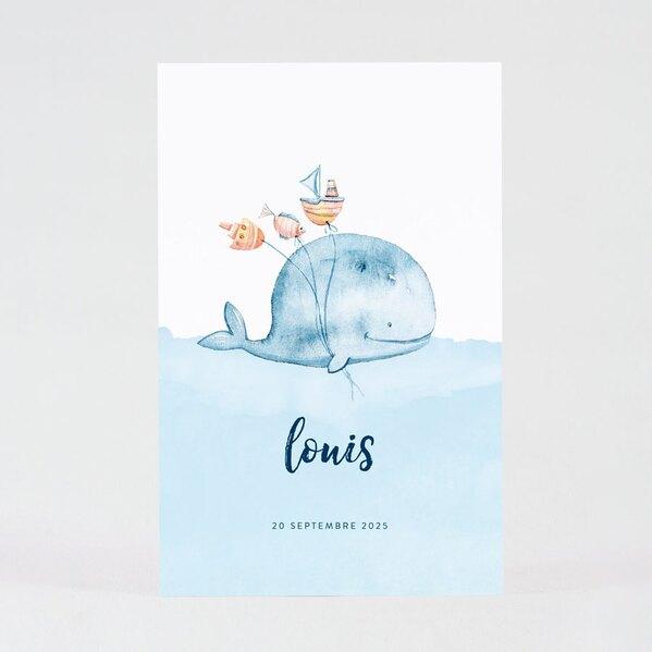 invitation-bapteme-baleine-aquarelle-TA0557-1900006-02-1