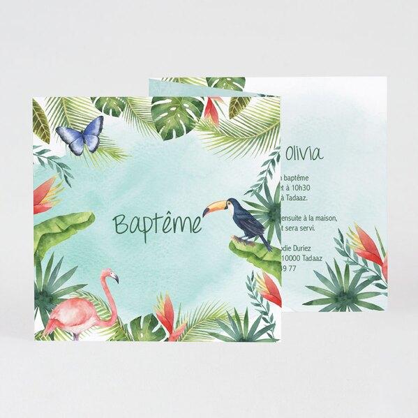 faire-part-bapteme-foret-tropicale-TA0557-2000001-02-1
