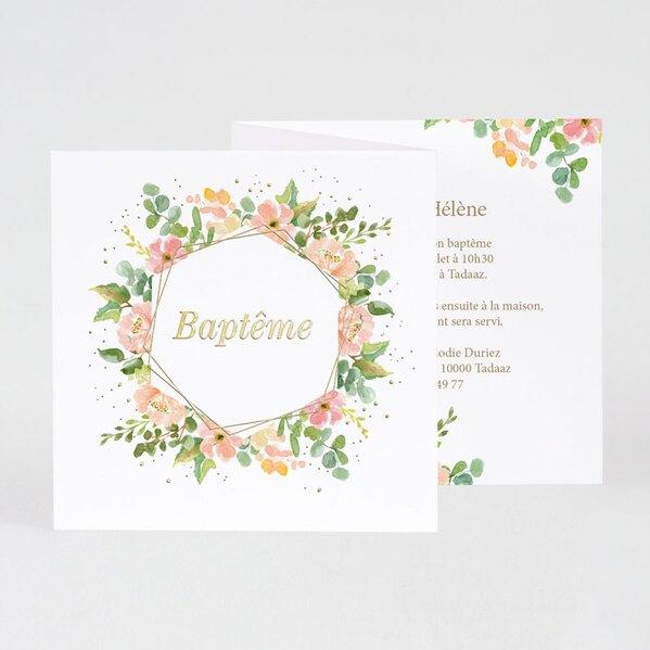 faire-part-bapteme-fleurs-aquarelle-et-dorure-TA0557-2000006-02-1