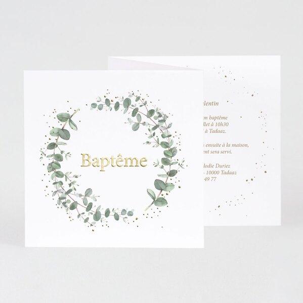 faire-part-bapteme-eucalyptus-TA0557-2000007-02-1