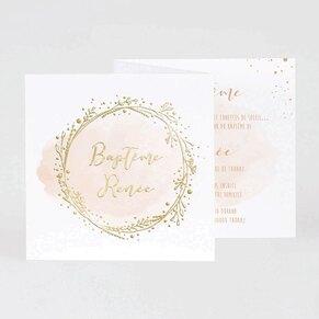 faire-part-bapteme-couronne-de-fleurs-doree-et-aquarelle-rose-TA0557-2000008-02-1