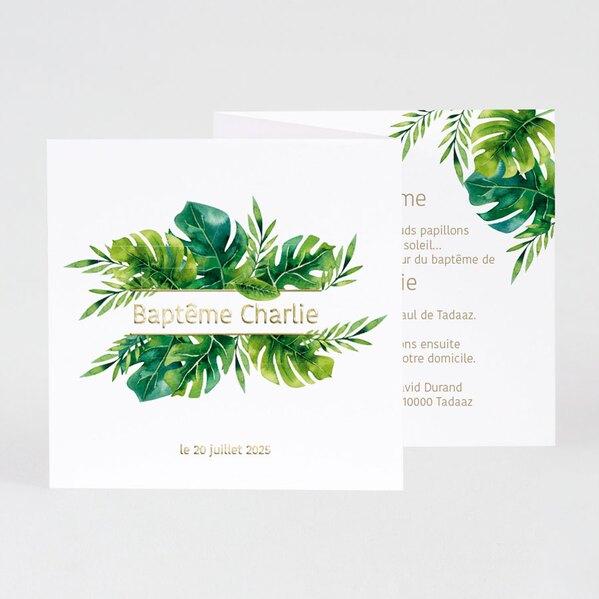 faire-part-bapteme-feuilles-tropicales-TA0557-2000009-02-1