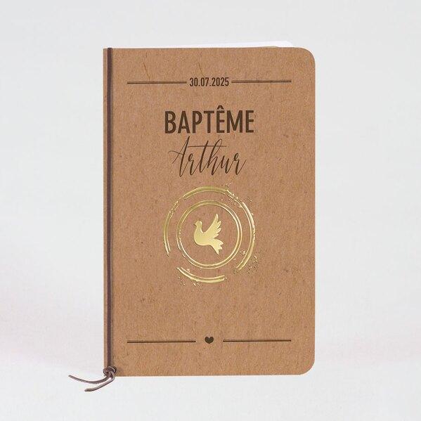 faire-part-bapteme-passeport-TA0557-2000018-02-1