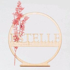 decoration-murale-bois-chambre-de-bebe-lettres-decoupees-capitales-TA05810-2100001-02-1
