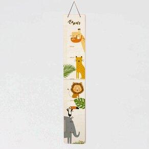houten-groeimeter-jungle-TA05814-2100001-03-1
