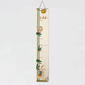 houten-groeimeter-met-luiaard-TA05814-2100002-03-1