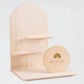 unieke-houten-doopsuiker-presentatie-met-naam-en-regenboog-TA05821-2100001-03-1
